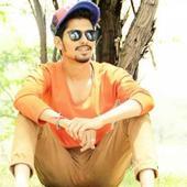 AKhilesh bhandari portfolio image3