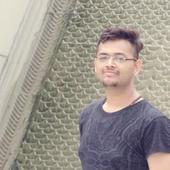 Prashant Gajjar  portfolio image5