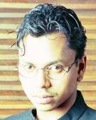Sonu Sonkar portfolio image1