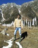 Suvankar hara portfolio image2