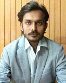 Mahendra Kumar Sen portfolio image4