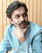 Mahendra Kumar Sen portfolio image2