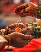 Akash Chaware portfolio image4