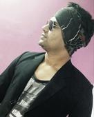 Rohit Mishra portfolio image6