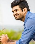 Rohit Mishra portfolio image5