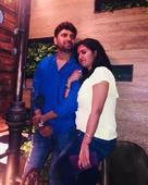 Rohit Mishra portfolio image2