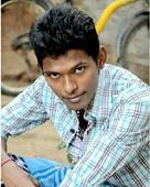 Naveen Karthi portfolio image2