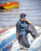 Arpit sahu portfolio image3