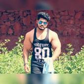 balwant rathore portfolio image1