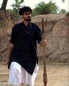 Karath Jakhar portfolio image5