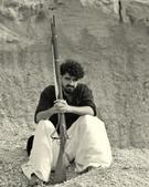 Karath Jakhar portfolio image2