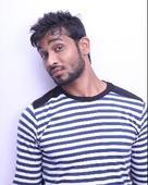 Vidyashil P Shambharkar  portfolio image4