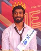 Vidyashil P Shambharkar  portfolio image5