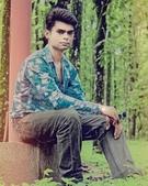 Rajnish Kumar Ray portfolio image4
