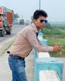 Rajnish Kumar Ray portfolio image2