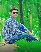 Rajnish Kumar Ray portfolio image1
