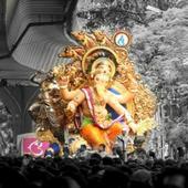 Akshay Nilesh Khilare portfolio image3