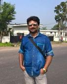 Chandan Mitra portfolio image6