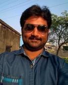 Chandan Mitra portfolio image5