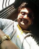 Chandan Mitra portfolio image4