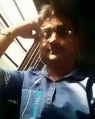 Chandan Mitra portfolio image1