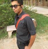 Himanshu Aggarwal  portfolio image2