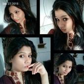 Anuridhi Roy portfolio image3