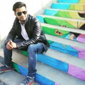 Gautam Jha  portfolio image3