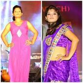 Pritha Nandi portfolio image1