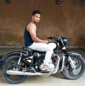 Ravi david minz portfolio image6