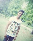 deepak chaudhary portfolio image6