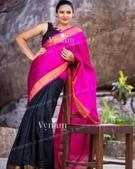 Pranali shah portfolio image5