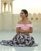 Pragya Jain portfolio image6