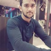 Mohammed adil portfolio image1