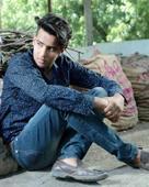 Saumil Jain portfolio image2