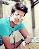 Saumil Jain portfolio image1