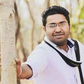 Ravi singh thakur portfolio image5
