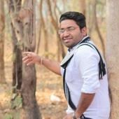 Ravi singh thakur portfolio image4