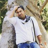 Ravi singh thakur portfolio image3