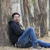 Ravi singh thakur portfolio image2