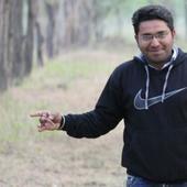 Ravi singh thakur portfolio image1