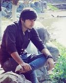 Neeraj sethi portfolio image2