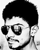 Aishwary Tripathi portfolio image4