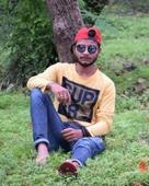 Ayush choudhary portfolio image2