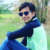 Akshay kumar portfolio image1