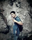 vijay kumar portfolio image4