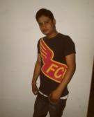 vijay kumar portfolio image3