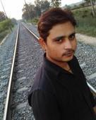 vijay kumar portfolio image2