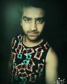 Rohit namdev portfolio image6