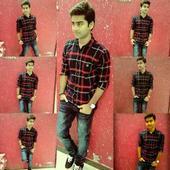 Rohit namdev portfolio image4